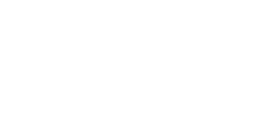 MOTI Education